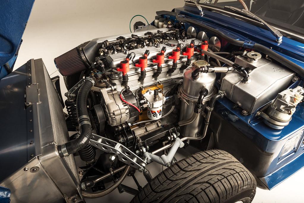 Automotive Car Parts Uk