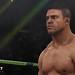 EA SPORTS UFC - Vitor Belfort 02