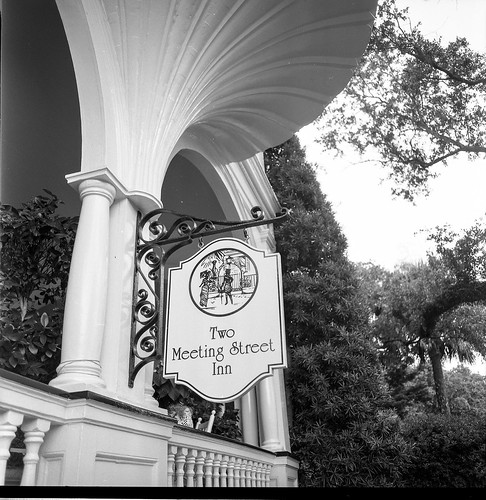 Charleston, SC 2014 Vacation - Ultrafine Xtreme 100 | by chris_florio