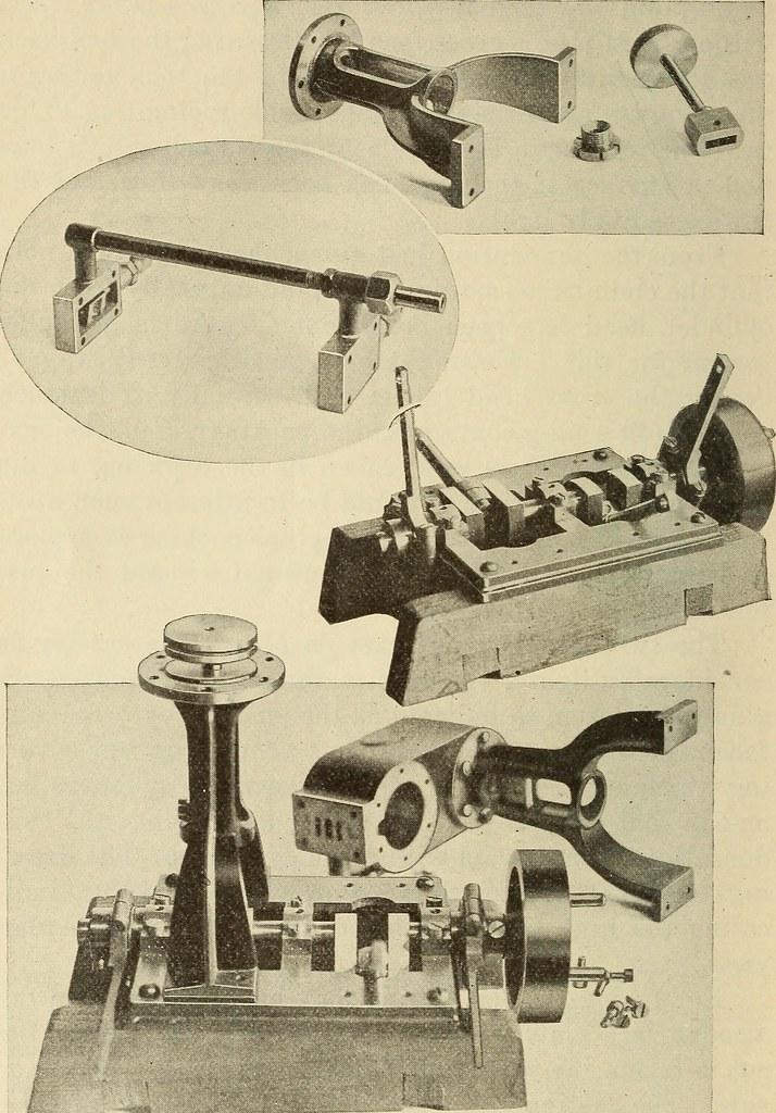 Amateur models archive