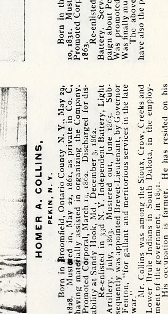 Image From Page 316 Of A Brief History Of The Twenty Eigh Flickr