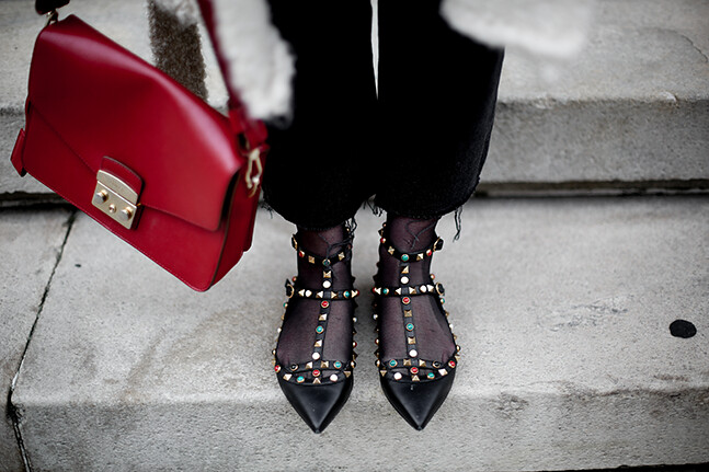 bailarinas-rockstud-valentino-garavani-rolling-furla-streetstyle-look8