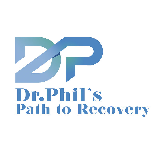 dr.phil path to recovery Virtual Reality Addiction Therapy