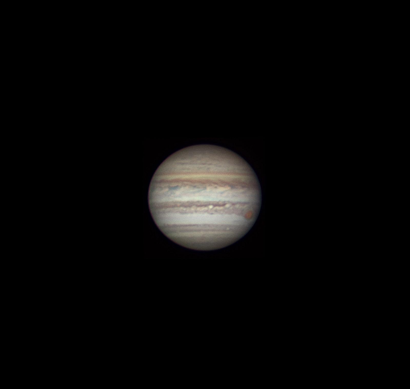 Jupiter... first try 32665055024_75df580b66_h