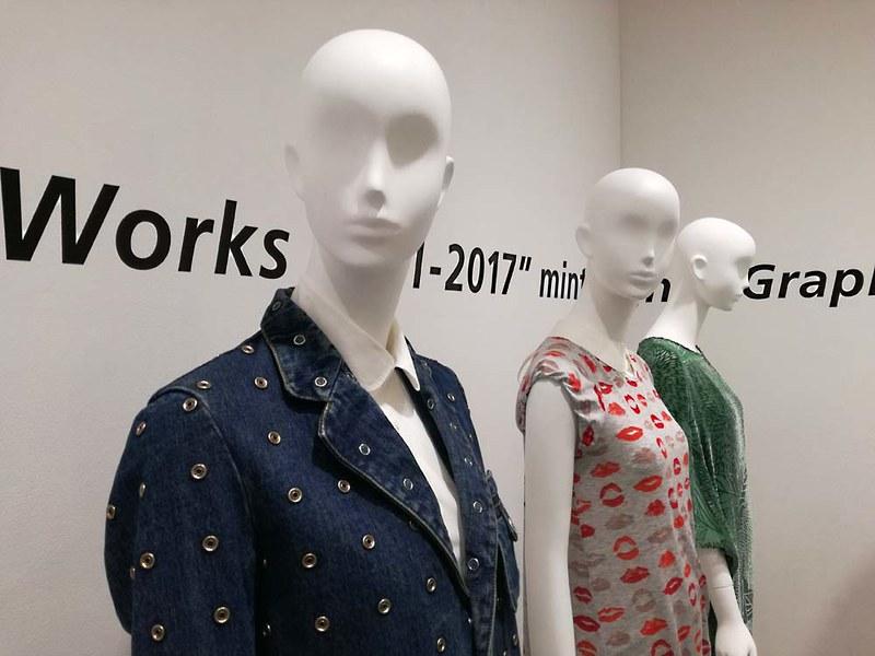 toomilog-mintdesign-graphic_textile_works_2001-2017_007