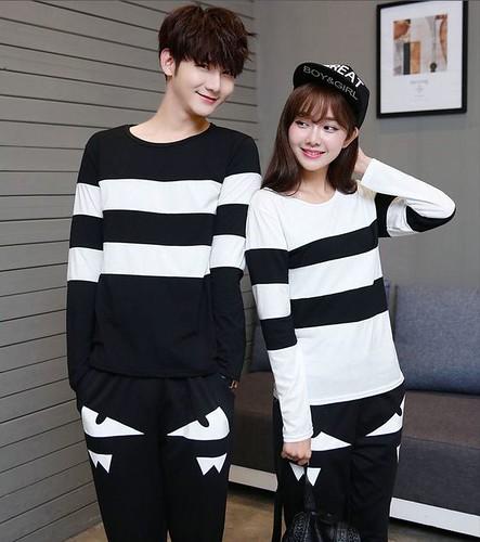 Couple Twinning (8)