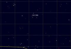 NGC 5506
