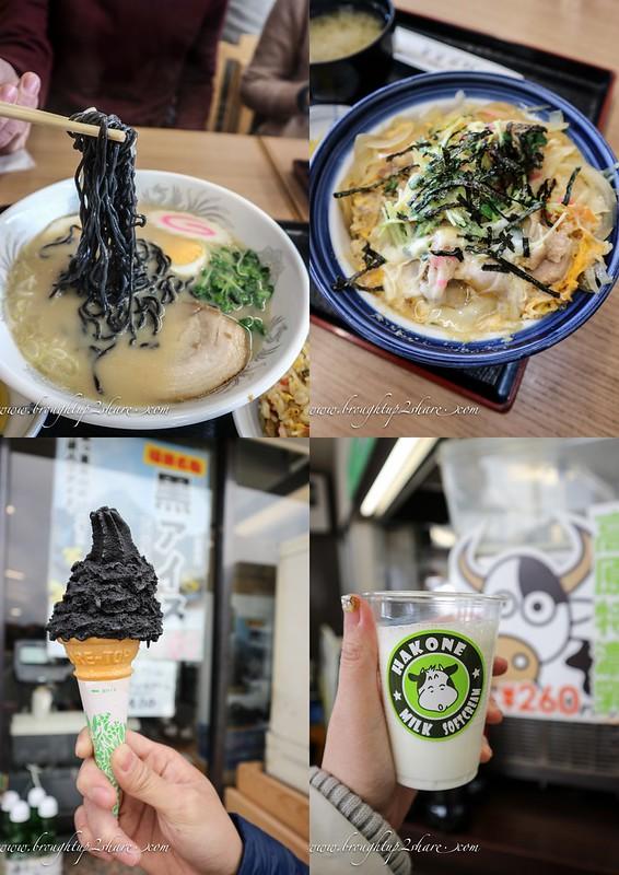 TOKYO41