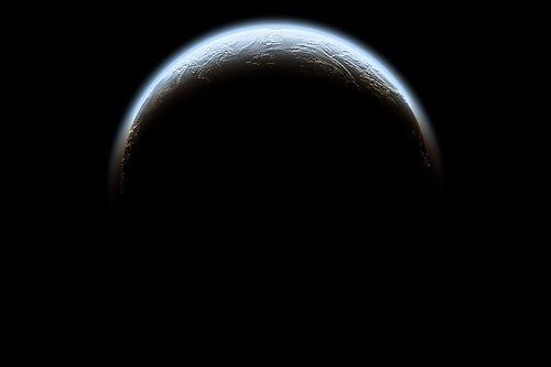 1489832782_planet-1990280_640