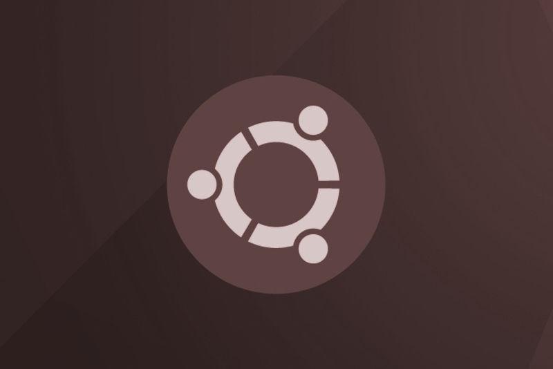 ubuntu-1