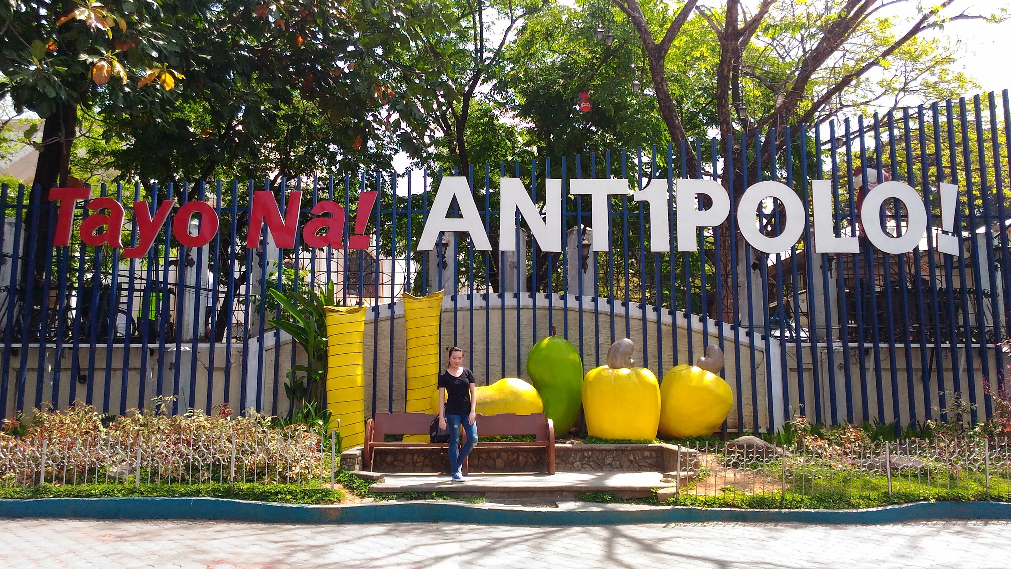 antipolo 2017_1