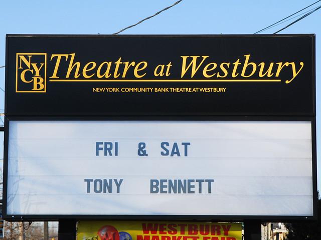 TonyBennett_DianeWoodcheke_4-14-17_Sign