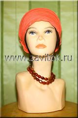 turban_829_korall_a
