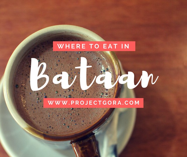 projectgora-bataan-food-trip