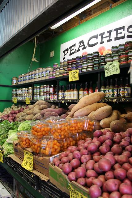 The Whole Enchilada Marketplace