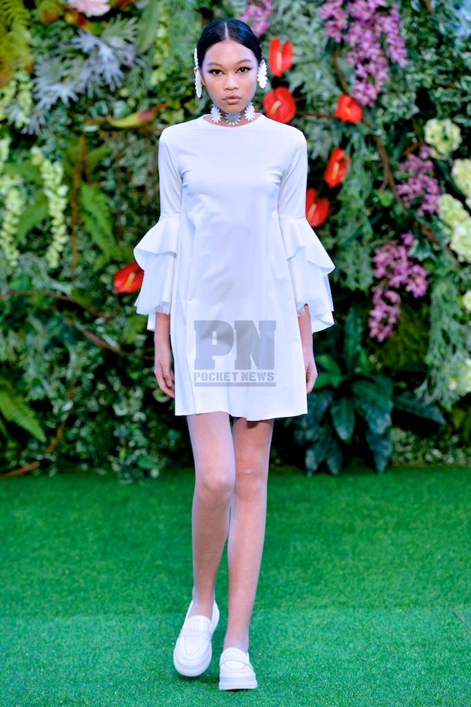 220417 - Penang Fashion Week 2017 Day 6 (22 April 2017)