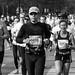 marathon #3