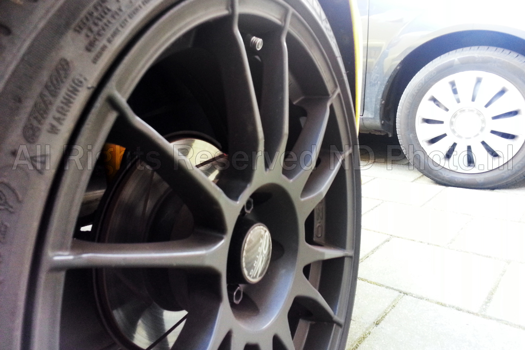 Michelin Pilot Sport >> Michelin Pilot Sport 3 Rim Protector | Shots some pics as re… | Flickr