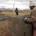 Lesotho - Metolong Dam Toilets&Brick Making - John Hogg - 090625 (3)