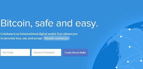 Open Source Bitcoin Wallet