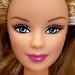 Barbie Fashion Fever Wave N - Barbie