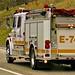 Fairfield Vol Rescue