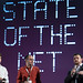 State of the Net 2014
