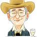 5-17-To purchase your caricature, visit: http://bayareacaricatures.smugmug.com/Events/5-17-14-Jordan-Winery-event/40811341_9FJCNj#!i=3251985458&k=VSpQt5814-L