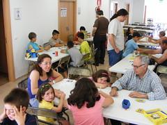 2014-06-21 - Pozoblanco - 55