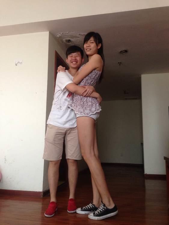 Tall Amazon Women Nude Porn Videos  Pornhubcom