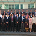 Workshop on Technical Requirements to Facilitate ASPEC Work Sharing and ASEAN IP Portal