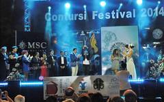 contursi festival canoro 02