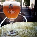 Leffe Blonde (6.6% de alcohol) [Nº 131]