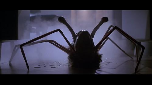 The Thing - 1982 - screenshot 13