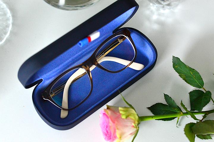 silmälasit2