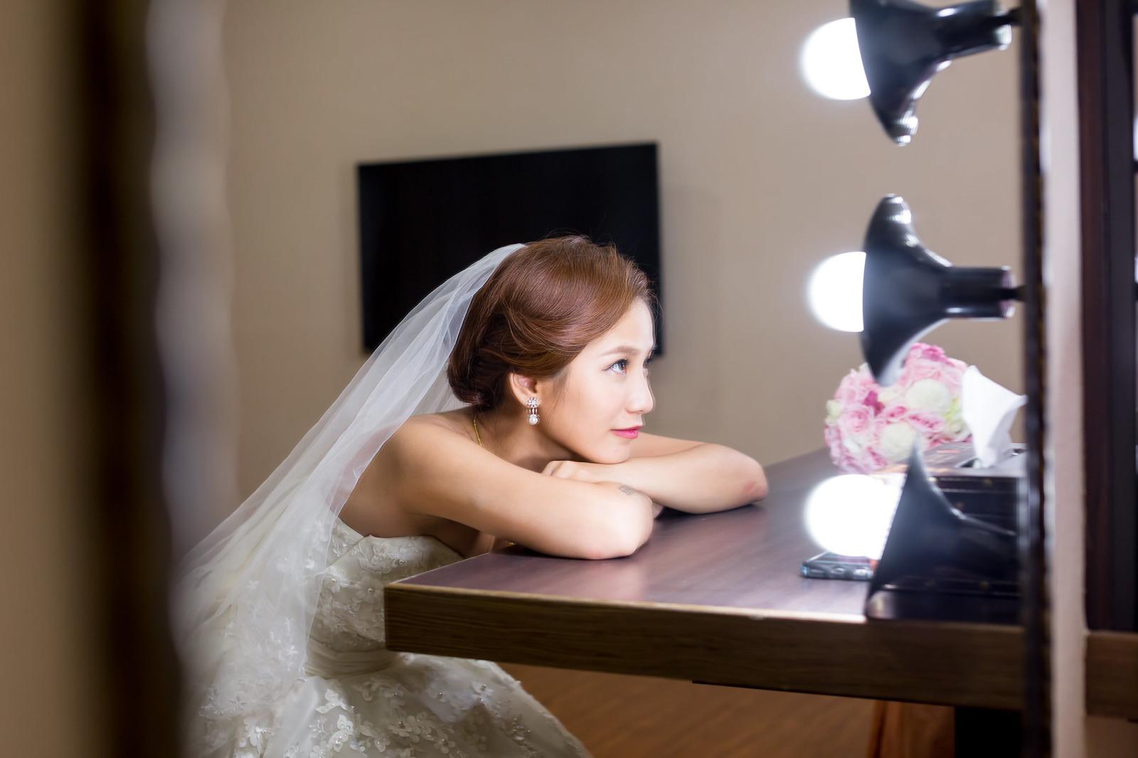 結婚婚宴精選-1