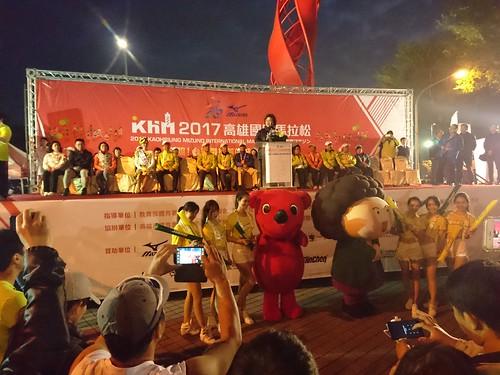 20170212_高雄マラソン