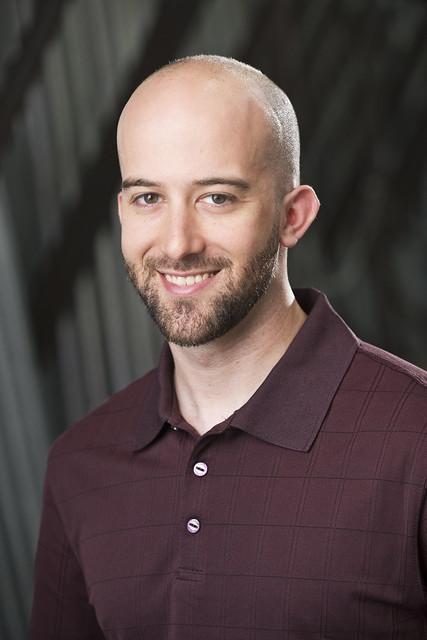 Adam DeBono, 29