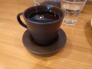 カフェ ヒラク