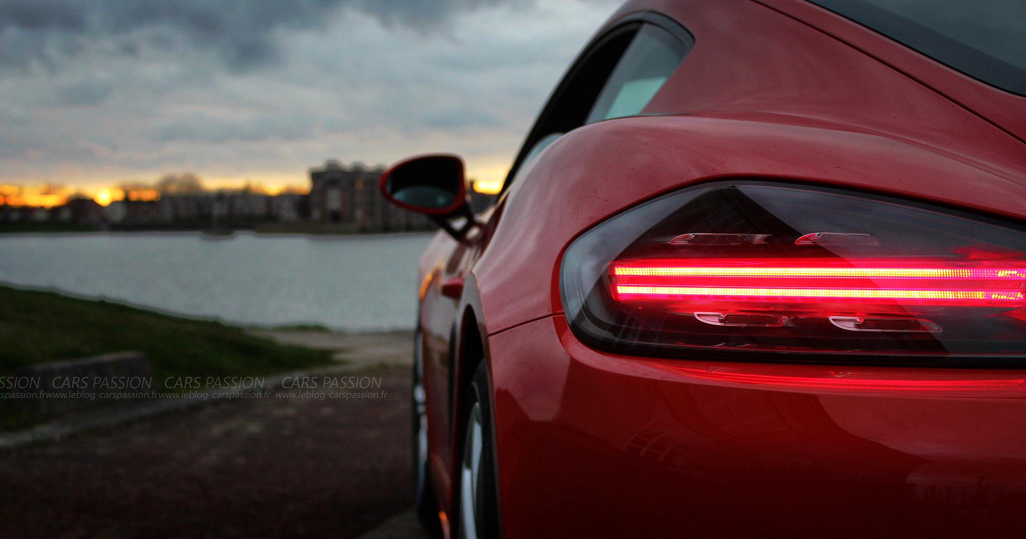 Essai-Porsche-718-Cayman-S-2017 (18)