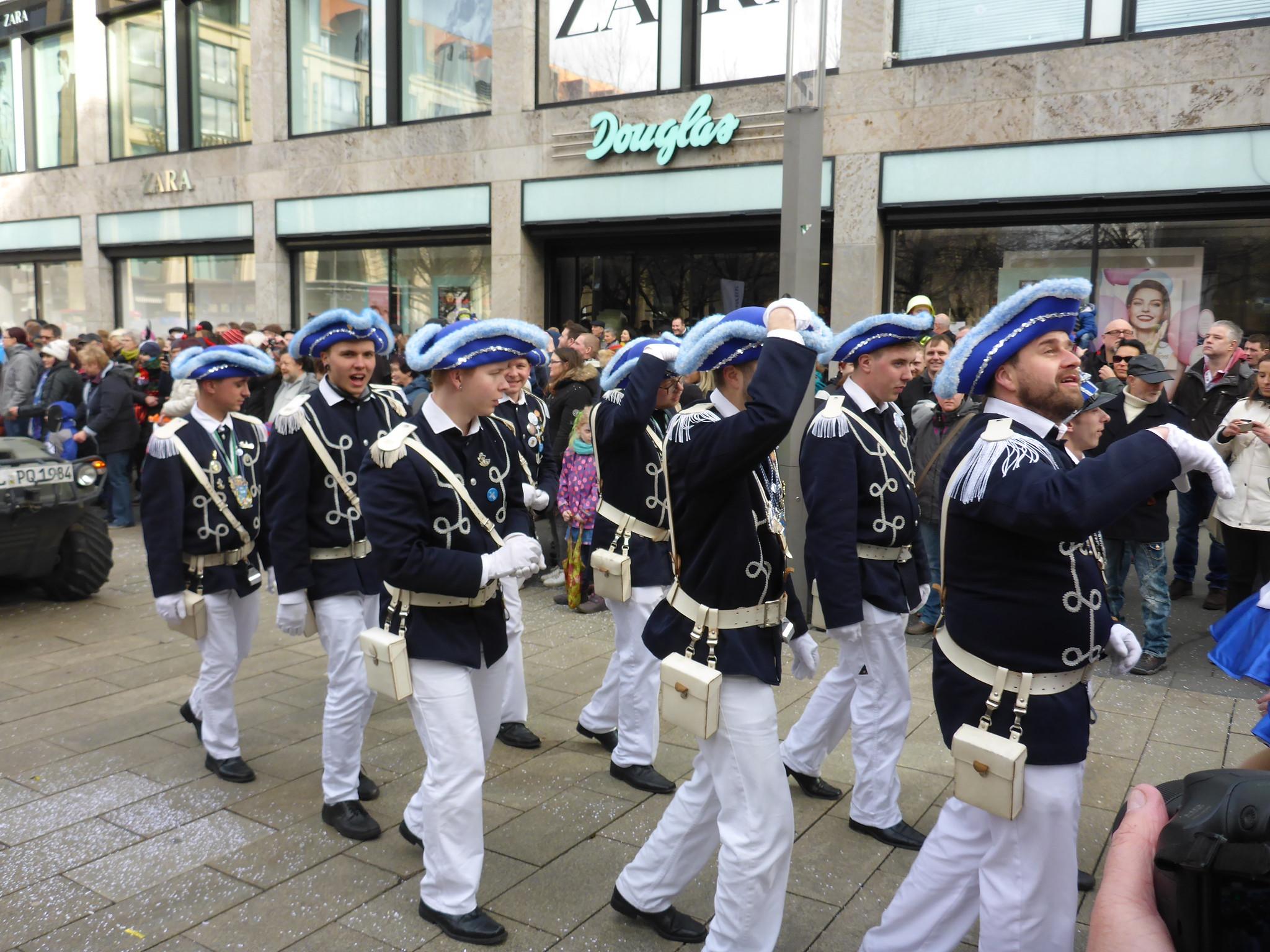 Karnevalsumzug Leipzig 2017 081