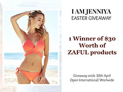 SHEIN FESTIVAL - 206 WINNERS TOTAL