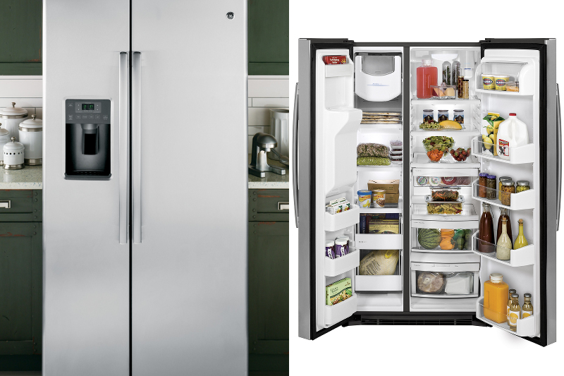 GE-refrigerator-contemporary-appliances-kitchen-2