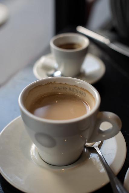 matognatur pariskaffe01