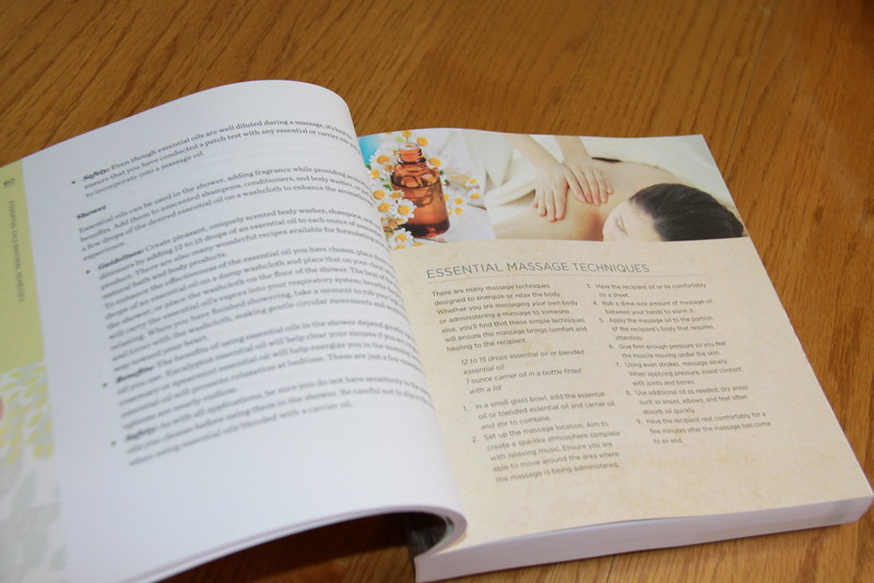 essential oil book (3)