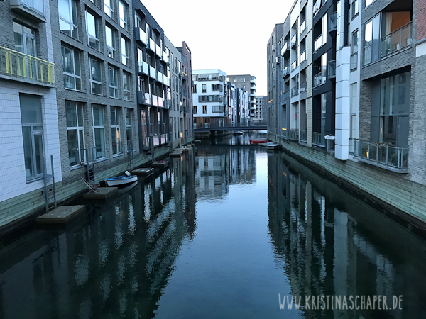 København_Sydhavnen_002.jpg