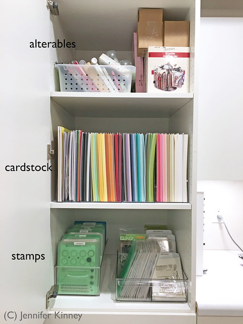Craft room_L pantry upper