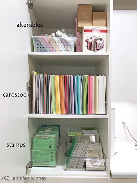 Craft room_L pantry upper