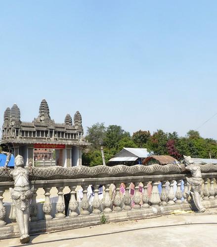 n-lumbini-est-Sri Lanka (13)
