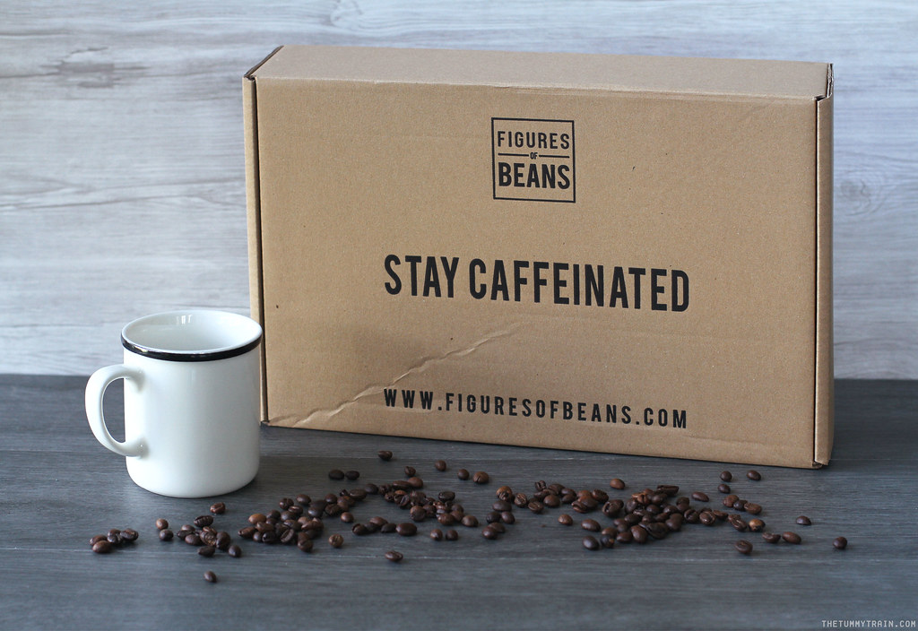 33641056466 6d70c06b5a b - Figures of Beans brings coffee from Cordillera straight to your door